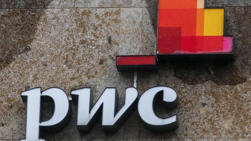 La Audiencia Nacional avala la multa de 10,5 millones a PwC por la auditoría de Aena