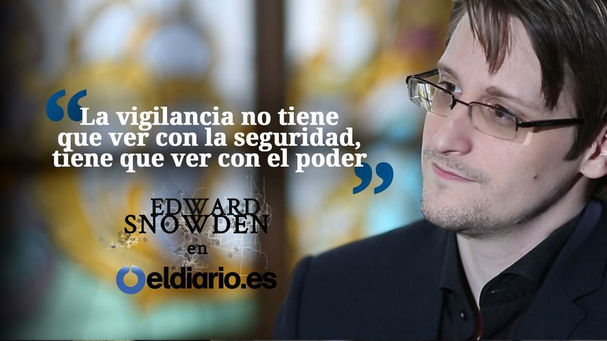 thumb snowden en eldiario.es