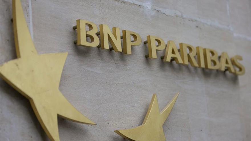 Tres ONG denuncian a BNP Paribas por complicidad en el genocidio de Ruanda