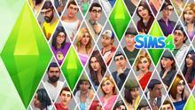 Los Sims 4_0