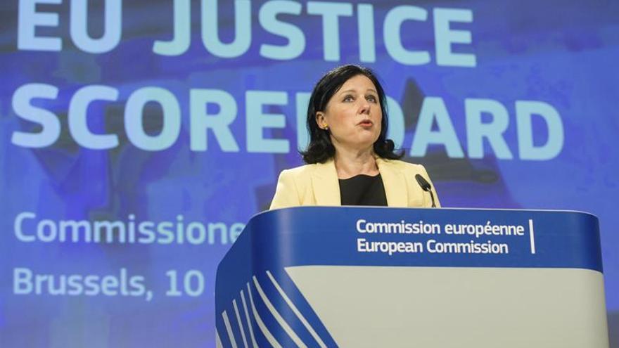 La CE publica unas directrices para ejercer mejor el control sobre las ventas en línea