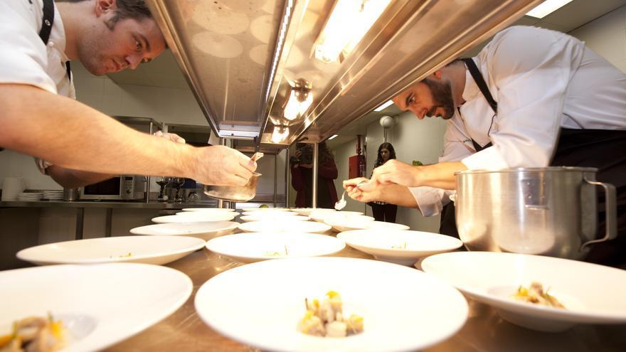 Cocina Ron Festival.JPG