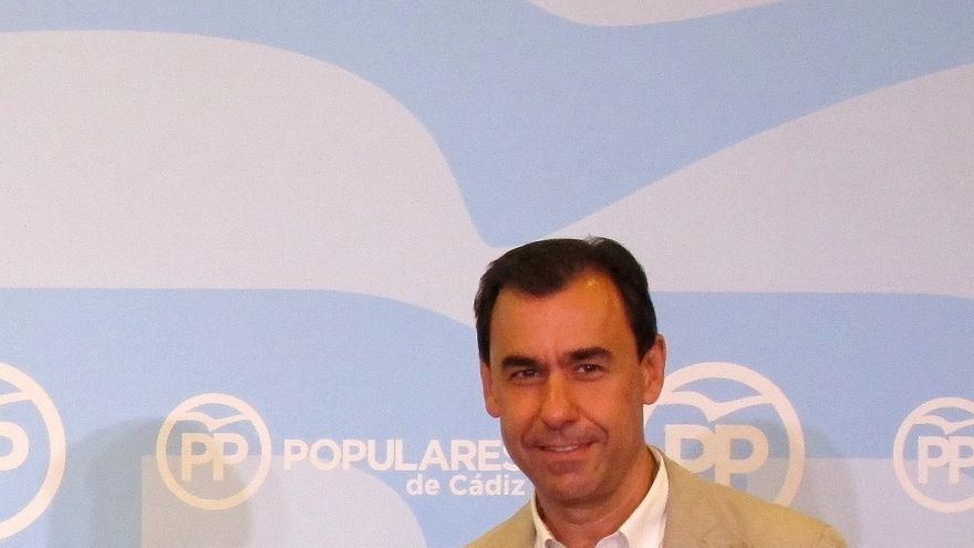 """El PP pide a otros partidos """"retratarse"""" porque la gente debe saber si dejarán que gobierne lista más votada"""