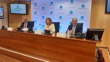 """El modelo cooperativo se postula como """"palanca"""" para reestructurar Andalucía y su economía ante la crisis de la COVID-19"""