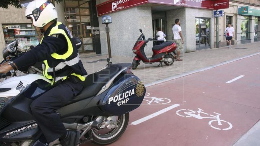 La CE y el BCE afirman que la banca española tiene liquidez y es rentable
