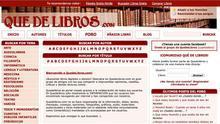 Los sitios de enlaces como intermediarios no vulneran la propiedad intelectual, según la Audiencia Nacional