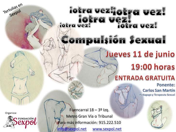 seminario-compulsion-sexual