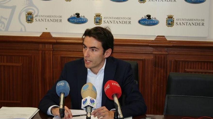 El PSOE propone que las asociaciones puedan solicitar las subvenciones a través de internet
