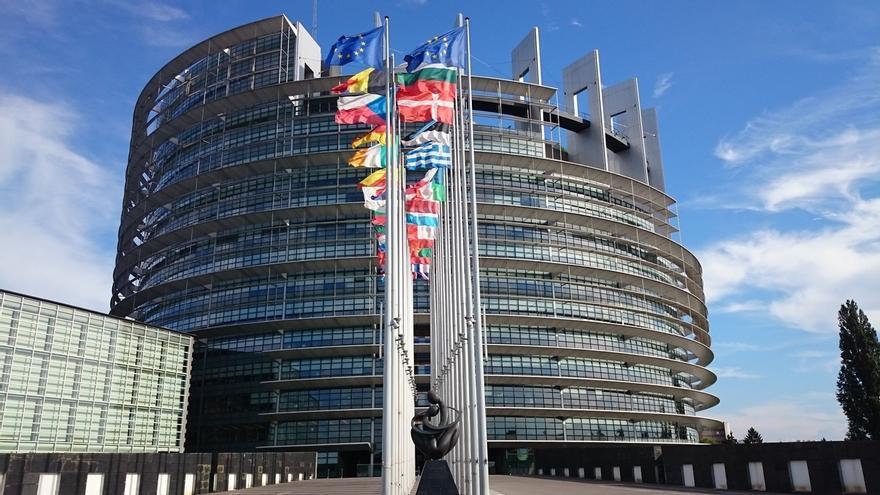 Un matemático de la UGR calcula que el Reino Unido debería elegir 78 eurodiputados en mayo si no hay Brexit