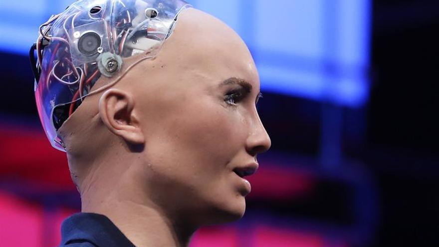 La Inteligencia Artificial, una vía para acelerar la investigación científica