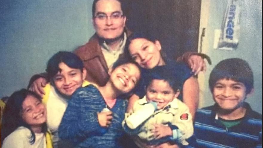 EEUU condena a ocho años de prisión a una mujer mexicana por votar