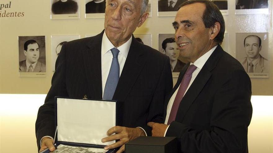 Grupo francés Olano invertirá 7,5 millones en Portugal, junto a la frontera