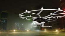 Volocopter
