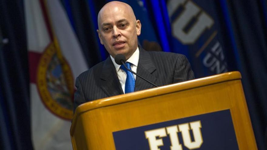 """La Misión de la OEA dice que la Fiscalía de Honduras ha sido """"un socio incondicional"""""""