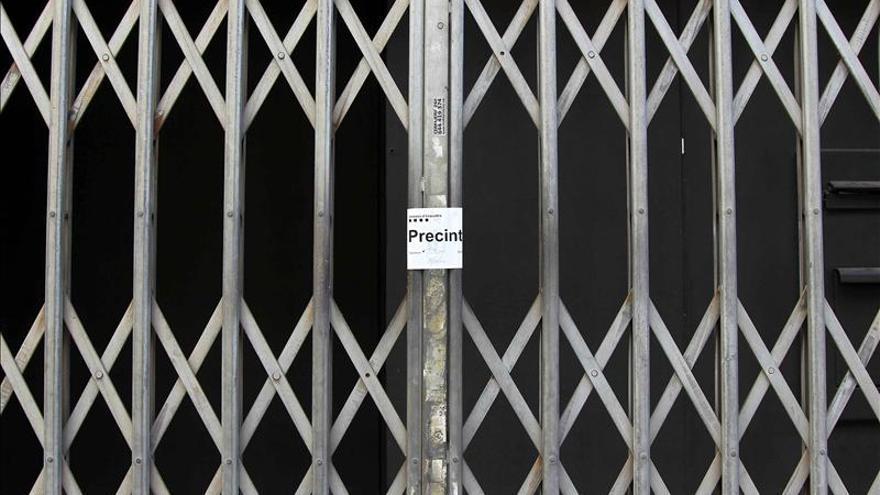 El juez deja libres a los dos empresarios implicados en la red de prostitución