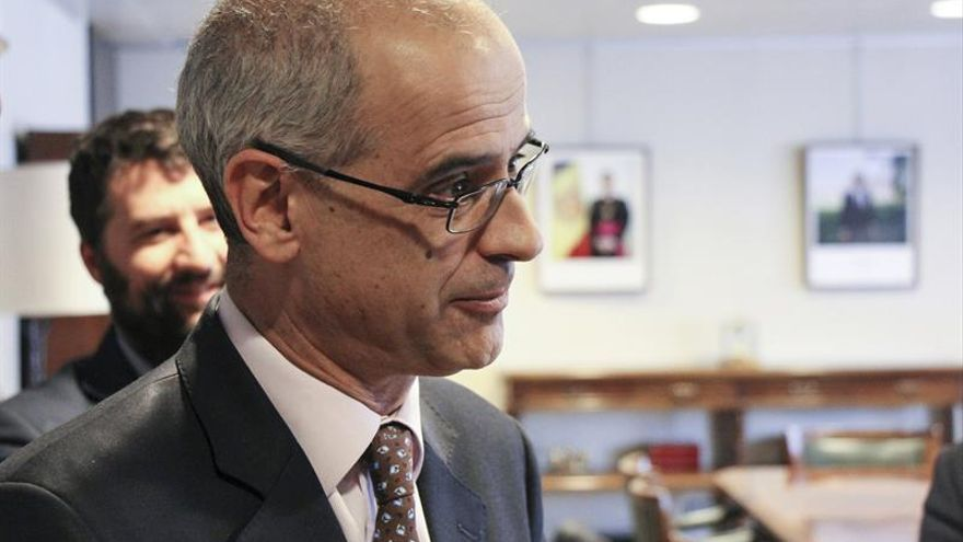 Andorra, molesta con el Parlament por considerarla un paraíso fiscal