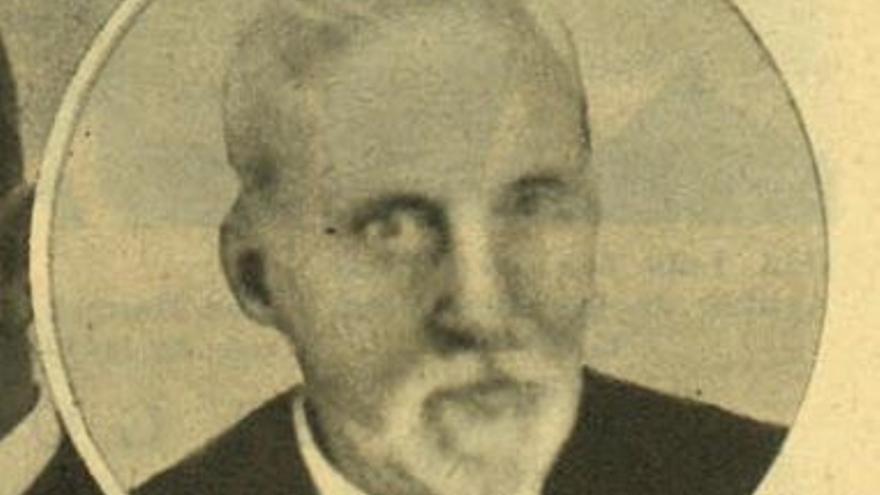 Ramón de Carranza