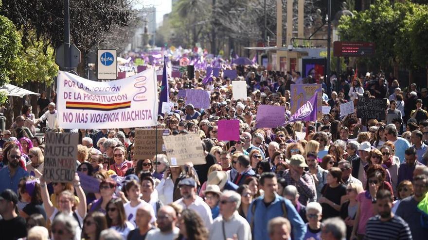 La Junta de Andalucía vuelve a ser condenada por