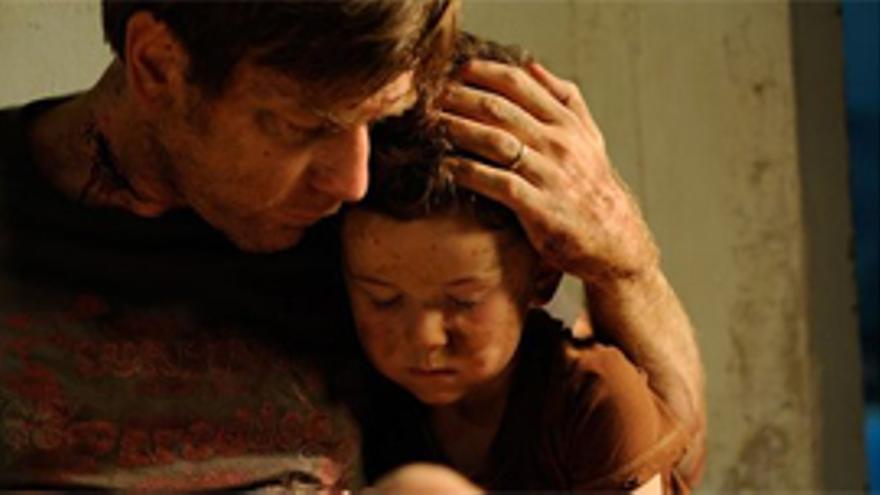 'Lo imposible' ya es la película española más taquillera de todos los tiempos
