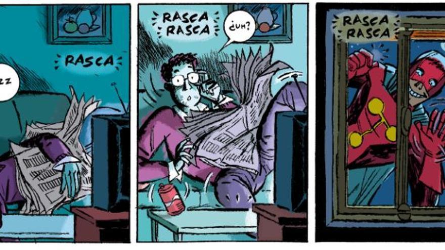 C:\fakepath\El Vecino 4.JPG