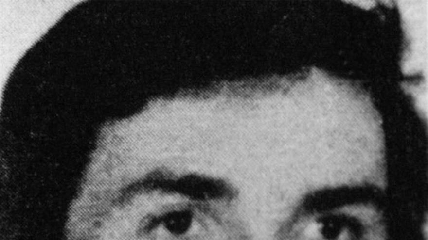 El juez manda a prisión al etarra Lete Alberdi tras ser entregado por Francia