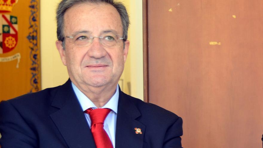 Juan José Rubio