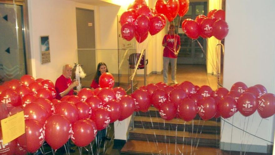 Los estudiantes de lengua española en Austria se triplican en quince años