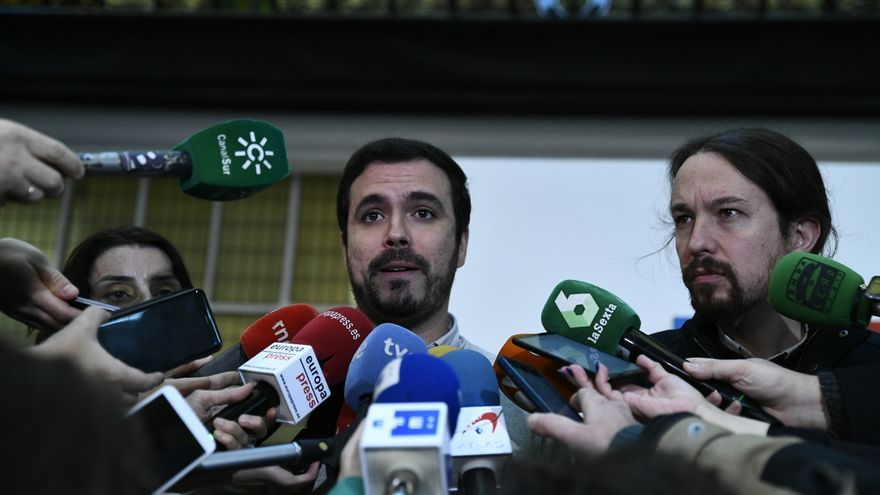 Podemos e IU critican la falta de voluntad del Gobierno para retirar la medalla a 'Billy el Niño'