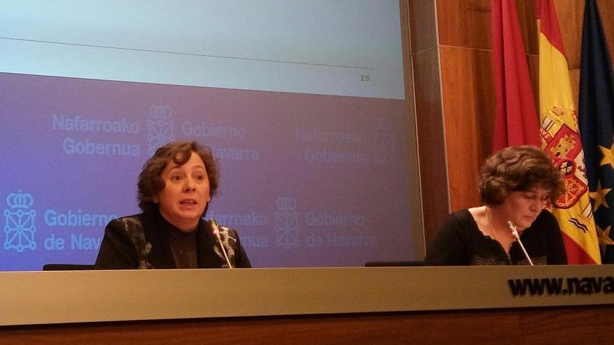 El nuevo Plan de Residuos de Navarra 2017-2027 apuesta por recoger de forma selectiva el 65% de los desechos
