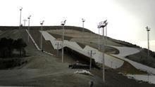 Un excargo de la Diputación de Valladolid admite al fiscal  pagos no autorizados por 6 millones en una estación de esquí