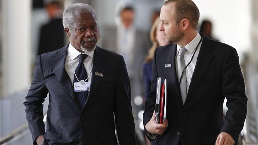 África sufre pérdidas millonarias en contratos injustos con multinacionales