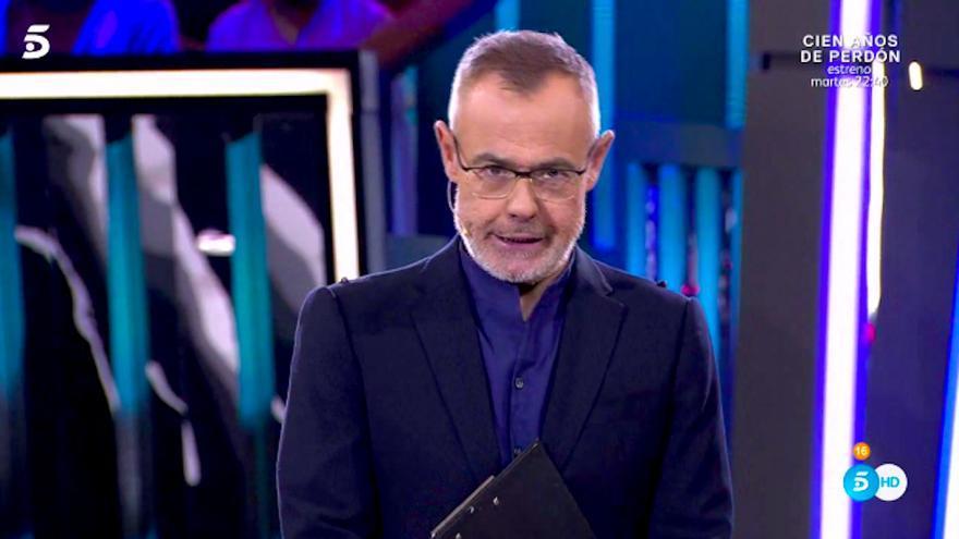 Críticas a Telecinco y GH por su apagón informativo sobre la expulsión disciplinaria