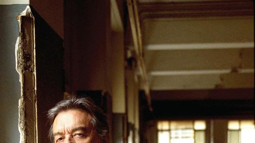 Scorsese y Mendes da Rocha, galardonados con el 'Praemium Imperiale' japonés