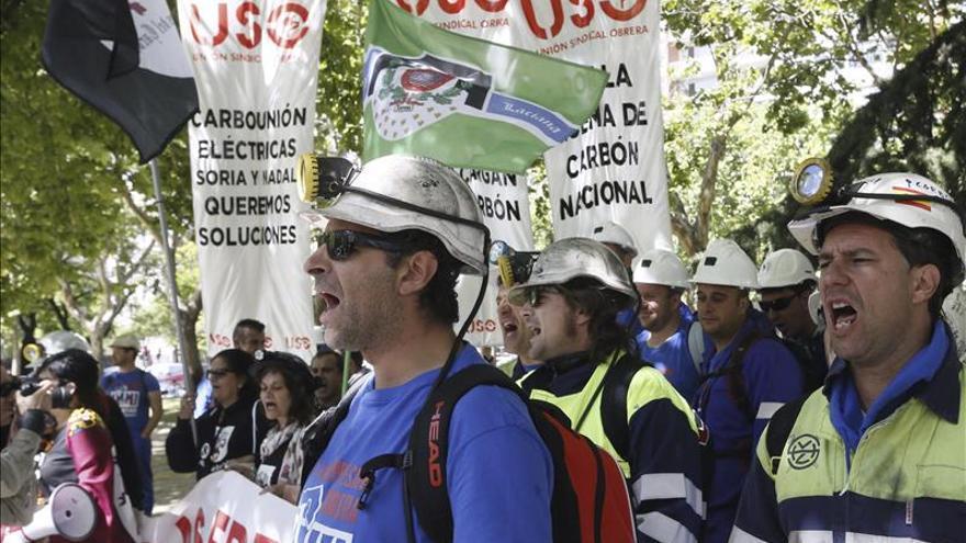 La Bolsa española pierde un 0,72 % influida por Wall Street y las elecciones