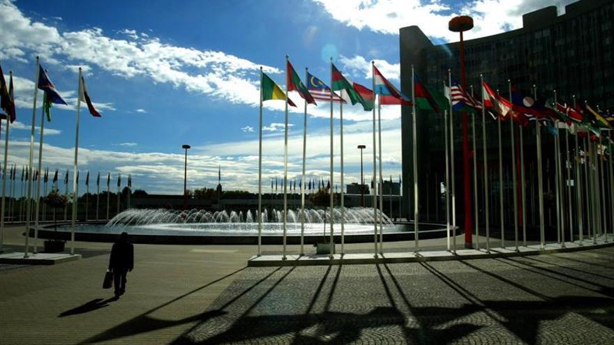 La ONU recibió entre julio y septiembre otras 31 denuncias de abusos sexuales