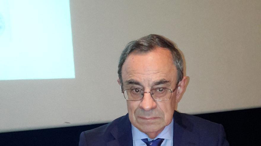 Manuel Zárate