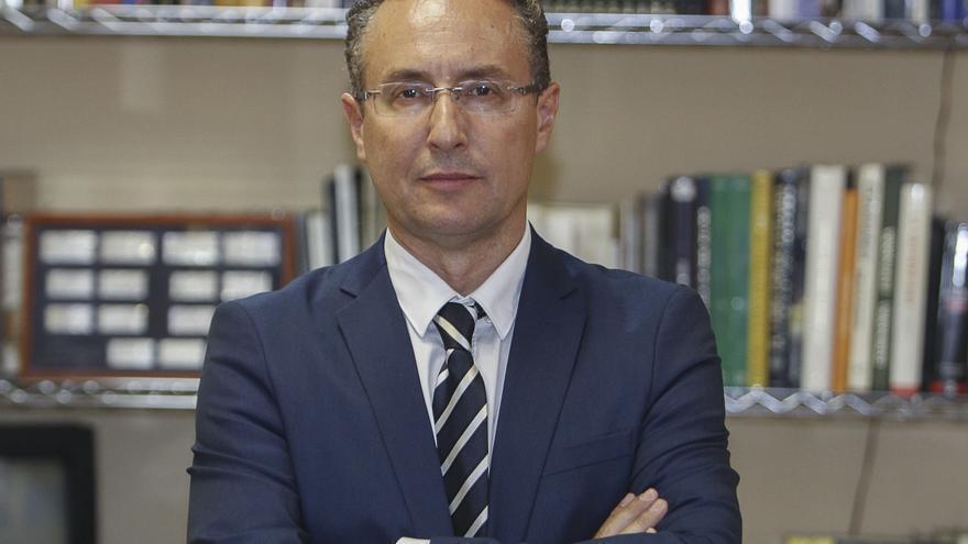 Antonio Cid Rivera