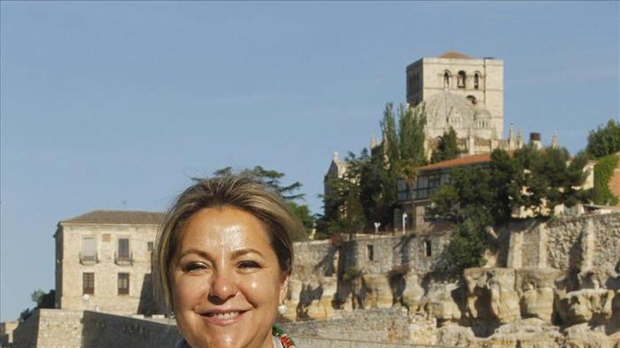 El PP pierde la mayoría absoluta en Zamora ante un fuerte incremento de IU
