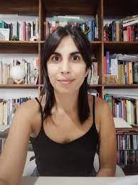 Malena Castilla