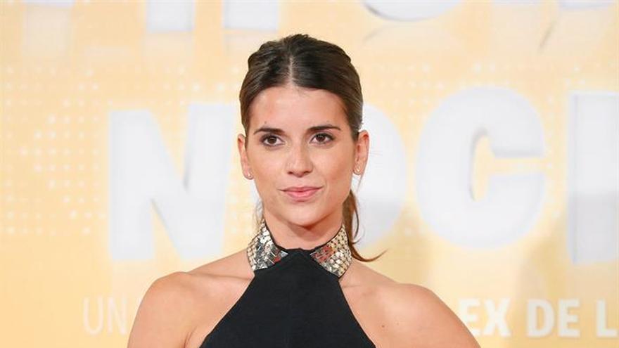"""Una """"webserie"""" española, premio al mejor """"thriller"""" en un festival en Nueva York"""