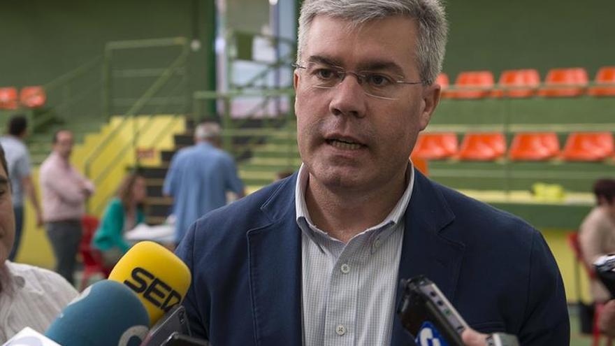 El Gobierno destinará 113 millones de euros para ayudas a 161 ayuntamientos
