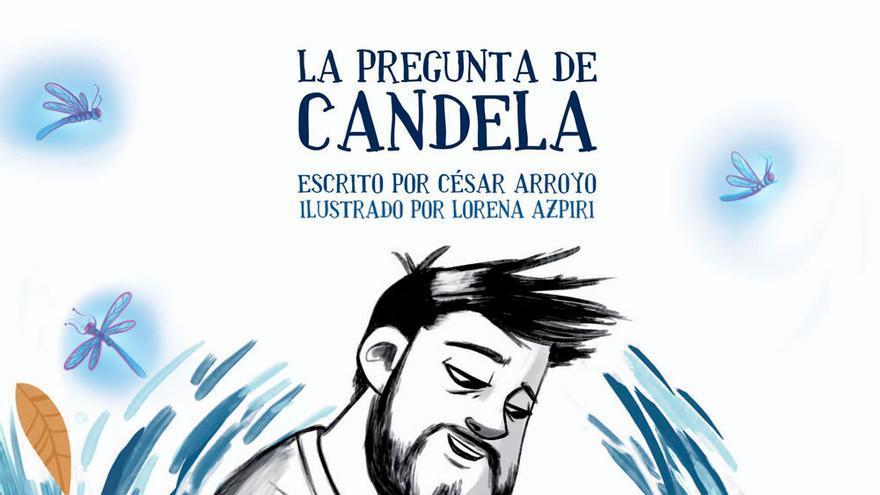 La pregunta de Candela
