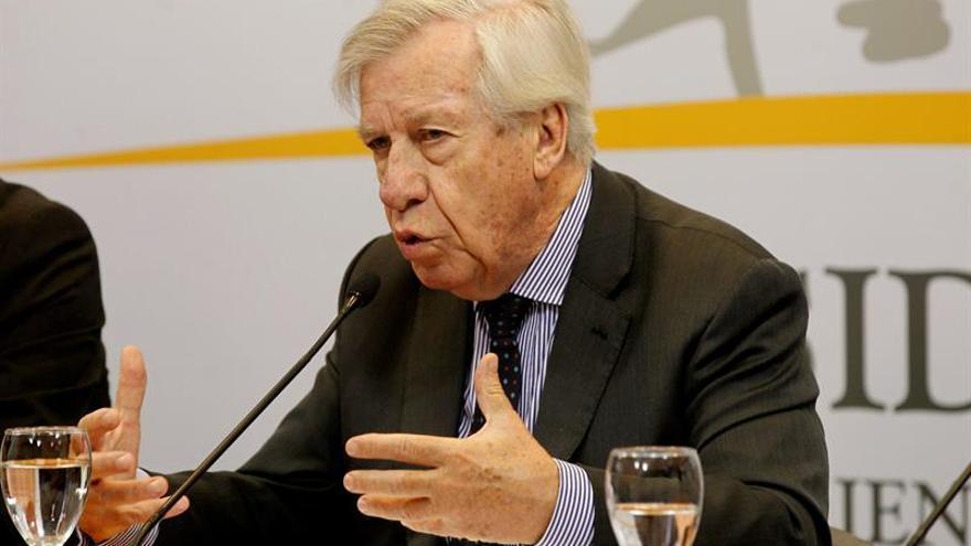 Empresas foráneas en Uruguay, satisfechas con su proceso de instalación en el país