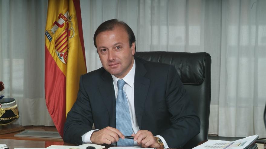 Fallece Joan Mesquida, ex director general de la Guardia Civil y de la Policía Nacional