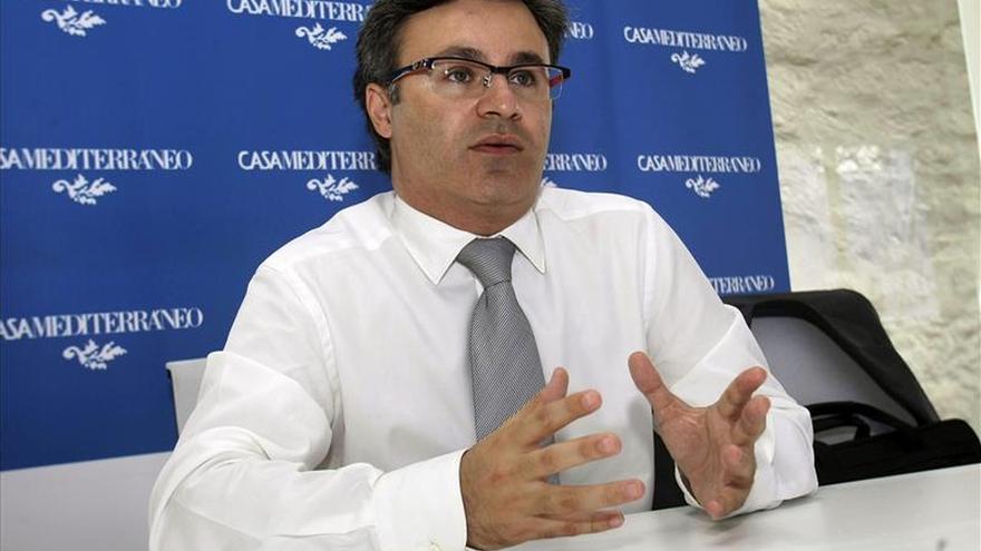 """El Instituto Elcano aboga por """"relaciones de complementariedad"""" con Marruecos"""