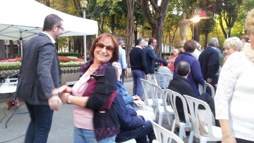 PP pide que no se juegue a romper España y dice que las pensiones vascas están aseguradas gracias a los españoles