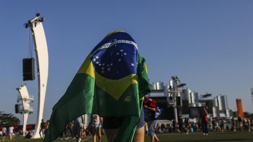 La SIP pide Brasil garantice cumplimiento de acuerdos por seguridad periodistas