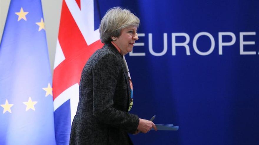 """El """"lobby"""" económico presiona por el máximo acceso al mercado europeo"""