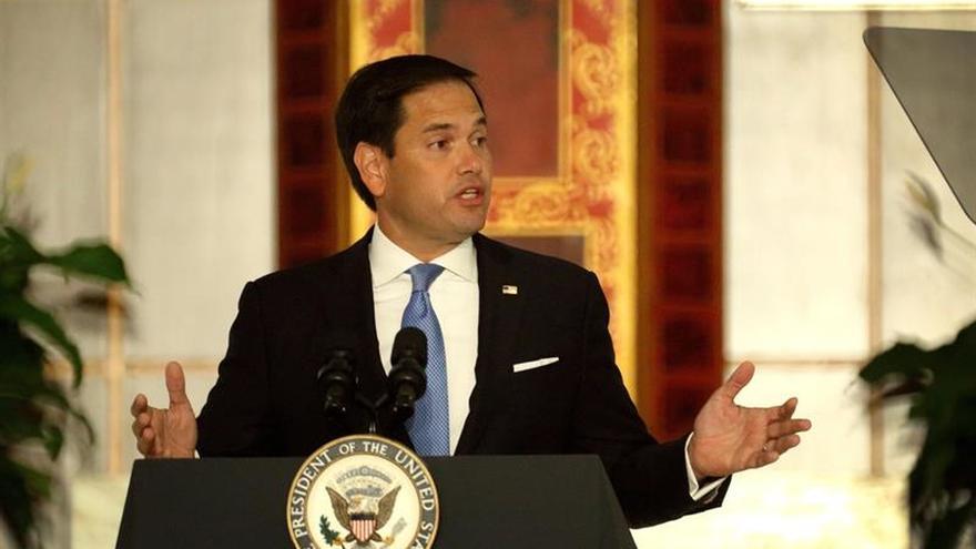 Florida celebrará una cumbre latinoamericana para fortalecer sus lazos con la región