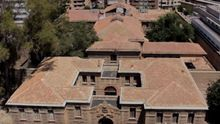 La Cárcel Vieja de Murcia: de prisión franquista a espacio multidisciplinar abierto 24 horas